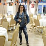 21compleanno - dsc05613.jpg