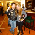 21compleanno - dsc05643.jpg