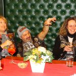 21compleanno - dsc05650.jpg