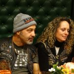 21compleanno - dsc05654.jpg