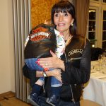21compleanno - dsc05702.jpg