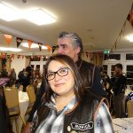 21compleanno - dsc05714.jpg