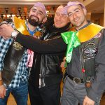 21compleanno - dsc05719.jpg