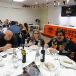 21compleanno - dsc05734.jpg