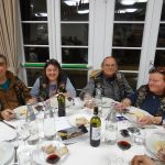 21compleanno - dsc05738.jpg