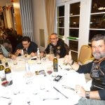 21compleanno - dsc05743.jpg