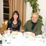 21compleanno - dsc05750.jpg