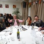 21compleanno - dsc05752.jpg