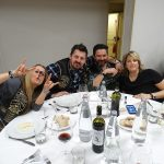 21compleanno - dsc05770.jpg