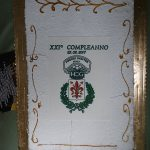 21compleanno - dsc05822.jpg