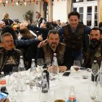 21compleanno - dsc05828.jpg