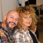 21compleanno - dsc05841.jpg