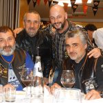 21compleanno - dsc05843.jpg