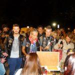 aperiladies - 09-14_1243-beneficenza.jpg