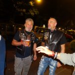 aperiladies - 09-14_1249-beneficenza.jpg