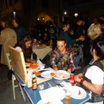 aperiladies - 09-14_1251-beneficenza.jpg