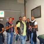 aperiladies - 09-14_1255-beneficenza.jpg