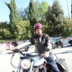 corsini - 06-11_698-ducciocorsini.jpg