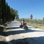 corsini - 06-11_751-ducciocorsini.jpg