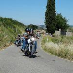 corsini - 06-11_790-ducciocorsini.jpg
