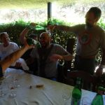 corsini - 06-11_806-ducciocorsini.jpg