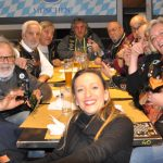 compleanno - csc_8758.jpg