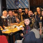 compleanno - csc_8761.jpg