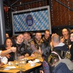 compleanno - csc_8762.jpg