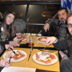 compleanno - csc_8765.jpg