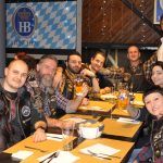 compleanno - csc_8774.jpg