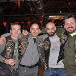 compleanno - dsc_8531.jpg