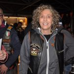 compleanno - dsc_8542.jpg