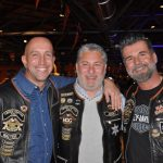compleanno - dsc_8571.jpg