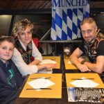 compleanno - dsc_8585.jpg
