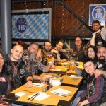 compleanno - dsc_8593.jpg