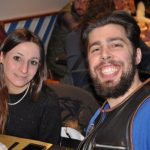 compleanno - dsc_8597.jpg