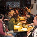 compleanno - dsc_8598.jpg