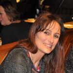 compleanno - dsc_8600.jpg