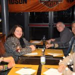 compleanno - dsc_8602.jpg