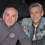 compleanno - dsc_8603.jpg