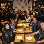 compleanno - dsc_8608.jpg