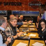 compleanno - dsc_8610.jpg