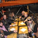 compleanno - dsc_8615.jpg