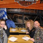 compleanno - dsc_8616.jpg