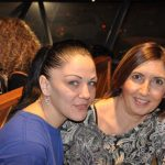 compleanno - dsc_8617.jpg