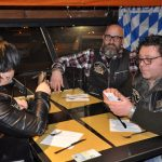 compleanno - dsc_8621.jpg