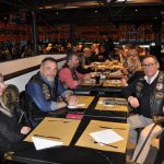 compleanno - dsc_8627.jpg
