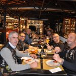 compleanno - dsc_8629.jpg