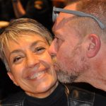 compleanno - dsc_8631.jpg