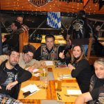 compleanno - dsc_8634.jpg